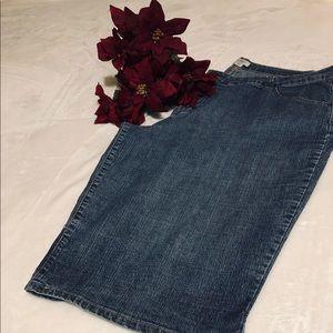 🌺🌺 Cato Shorts 24W 🌺🌺